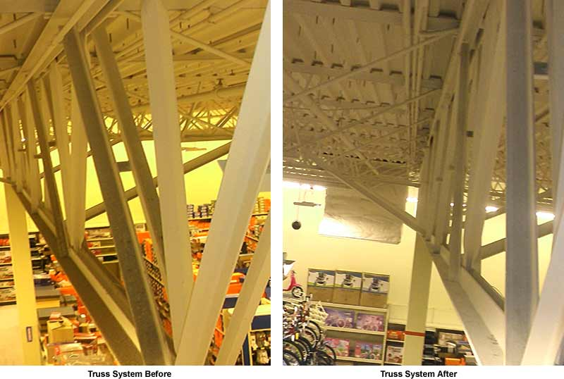 truss-system-before-after-l