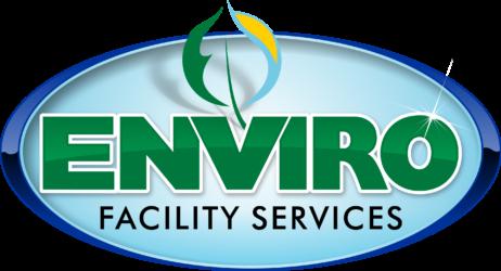 Enviro Facility Services